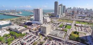 A and E District - Miami