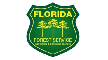Florida Forestry-Logo